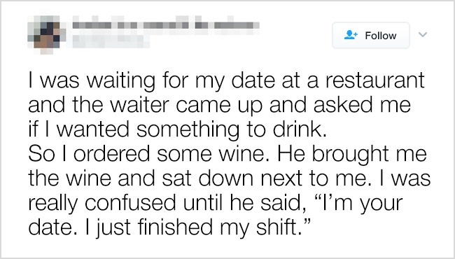dating warning signs